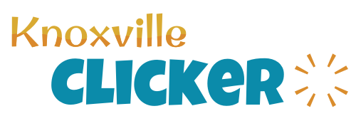 Knoxville Clicker.